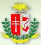 Abaújlak település címere