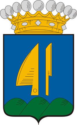 Alsószölnök település címere