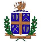 Alsótelekes település címere