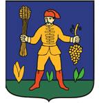 Babarc település címere