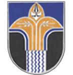 Bakonynána település címere