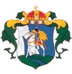 Bakonyság település címere