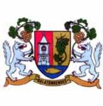 Balatonrendes település címere