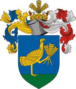 Balmazújváros település címere