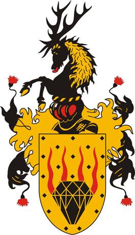 Bátonyterenye település címere