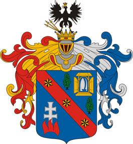 Battonya település címere