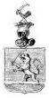 Becske település címere