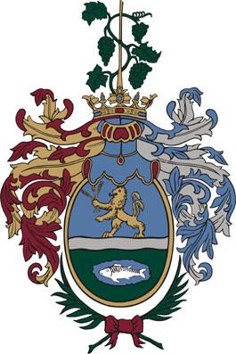 Békéscsaba település címere