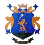 Bezeréd település címere