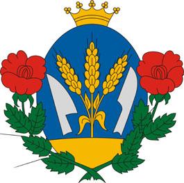 Biatorbágy település címere
