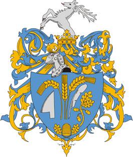Bicske település címere