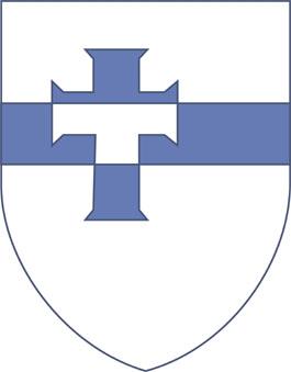 Bodajk település címere