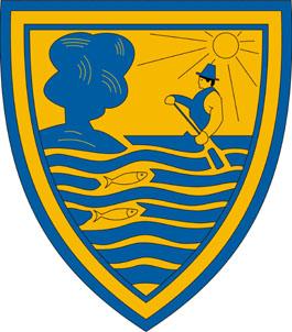 Bogyiszló település címere