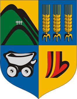Budakalász település címere
