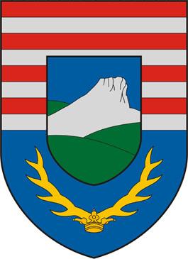 Budaörs település címere