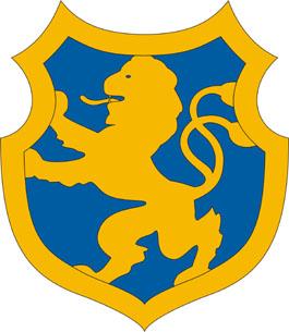 Cegléd település címere