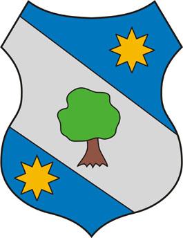 Cserkút település címere
