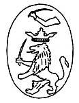 Dédestapolcsány település címere