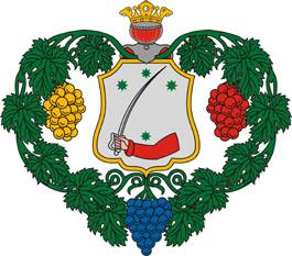 Dömsöd település címere