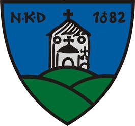 Dörgicse település címere