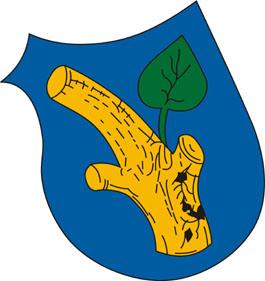 Dunapataj település címere