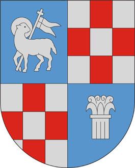 Dunaújváros település címere