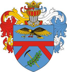 Eplény település címere