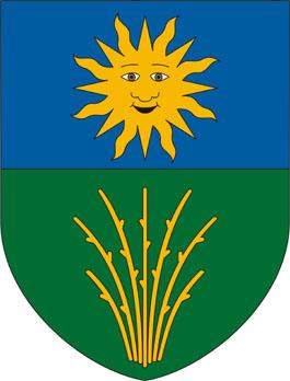 Füzesabony település címere