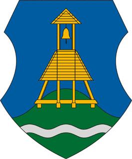 Gombosszeg település címere