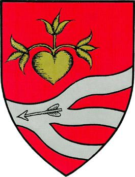 Gyomaendrőd település címere
