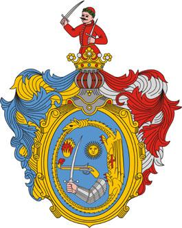 Hajdúböszörmény település címere