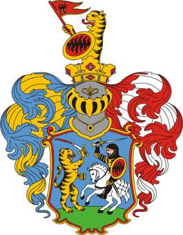 Hajdúszoboszló település címere
