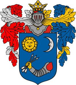 Hódmezővásárhely település címere