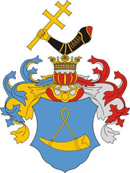 Jászberény település címere