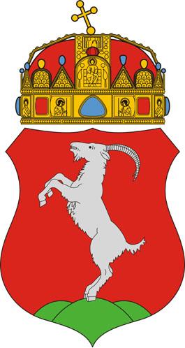 Kecskemét település címere