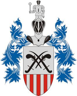 Kunszentmiklós település címere