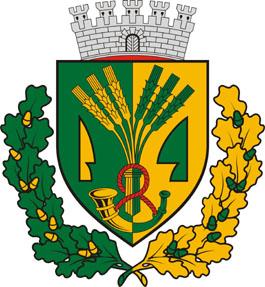 Lábod település címere