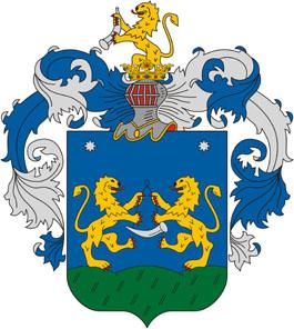 Lajosmizse település címere