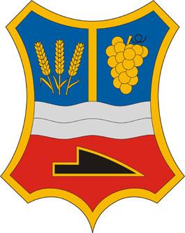 Mezőberény település címere