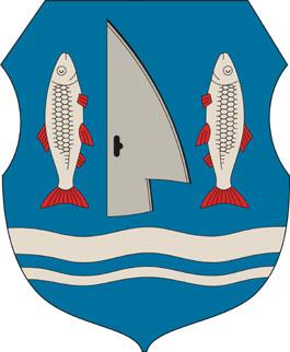 Mindszent település címere