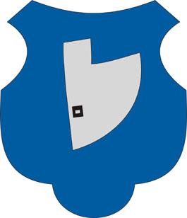 Nagykereki település címere