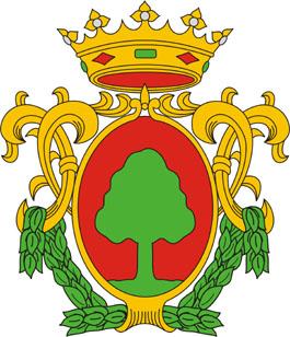 Nagykőrös település címere