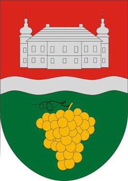 Pilis település címere