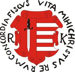 Ráckeve település címere