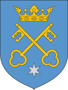 Solt település címere
