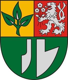 Somberek település címere