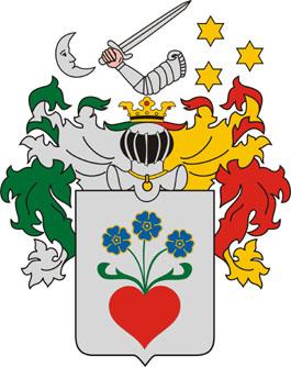 Sümeg település címere
