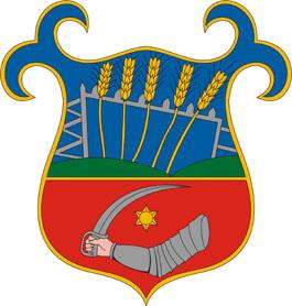 Szabadbattyán település címere