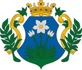 Szabadszállás település címere