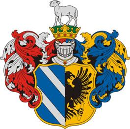 Szeged település címere